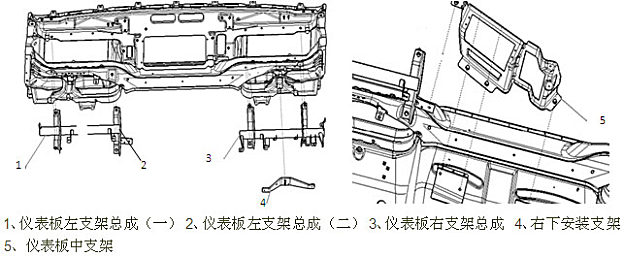 m3000-17-dashboard-bracket