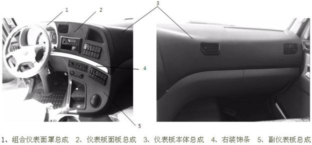 m3000-17-dashboard
