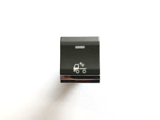 DZ97189584509|X5000