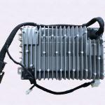 关于X5000车型逆变电源知识介绍