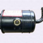 BZ34081150A