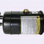 DZ9A319470201